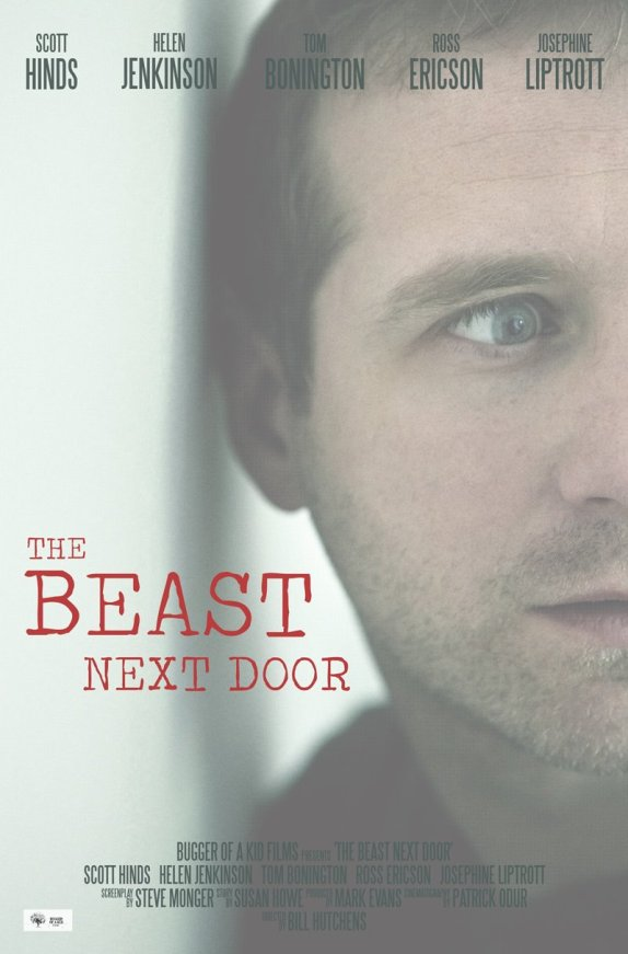 The Beast Next Door